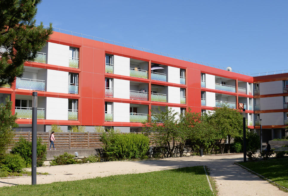 residence-les-prealpes-valence
